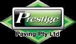 Logo_Prestige_Paving