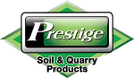 Logo_Prestige_Soil_And_Quarry_Products