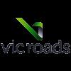 VicRoads-Logo-Square